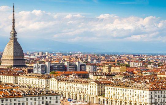 Cerco un veggente a Torino